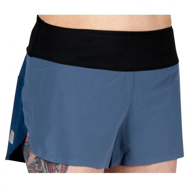 Women's Velum Short - Running shorts