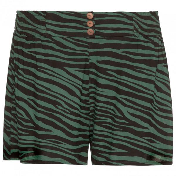 Women's Kiki - Shorts