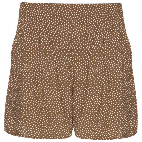 Protest - Women's Lieke - Shorts