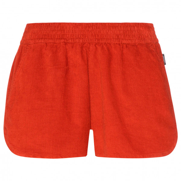 Women's Luz - Shorts