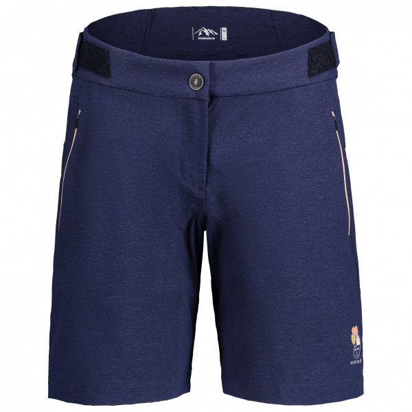 Women's KugelblumeM. - Shorts
