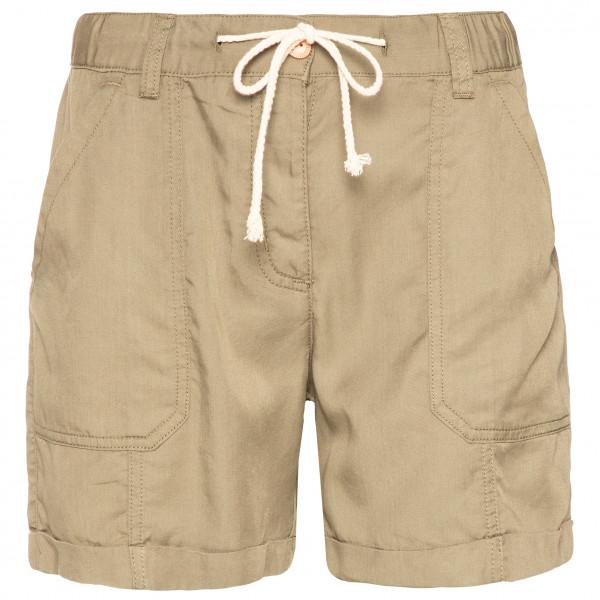 Women's Rue 21 - Shorts