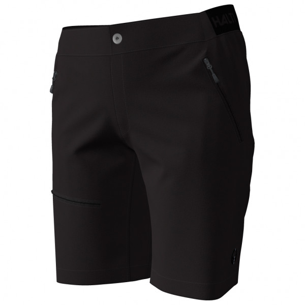 Women's Pallas X-Stretch Lite Shorts - Shorts