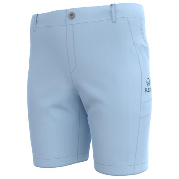 Women's Reissu Stretch Shorts - Shorts