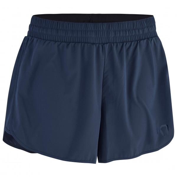 Women's Nora Shorts - Shorts