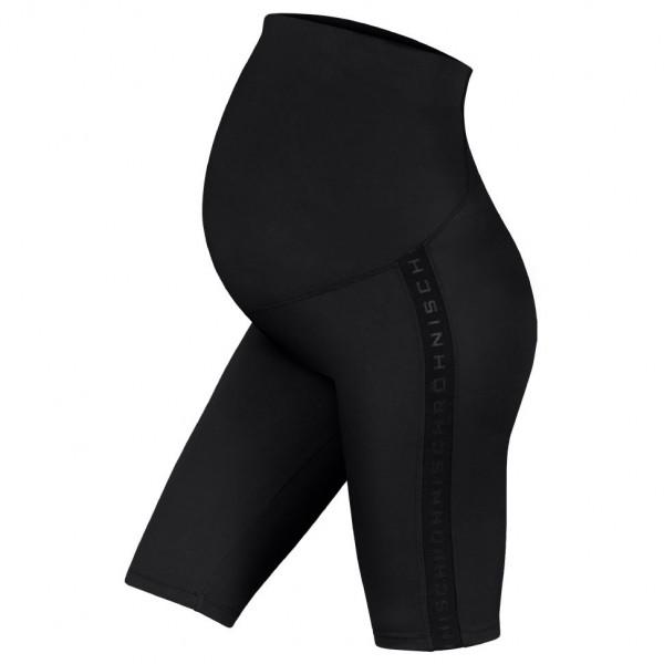 Women's Maternity Kay Bike Tights - Shorts