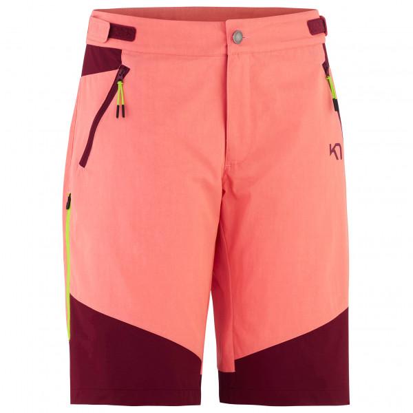 Women's Sanne Shorts - Shorts