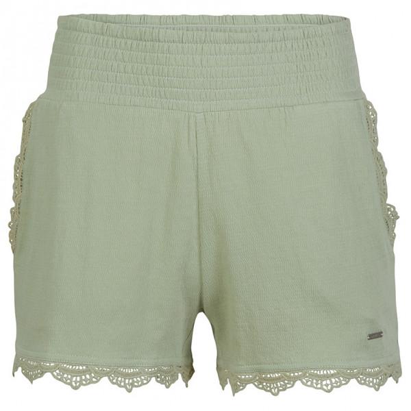 Women's LW Drapey Shorts - Shorts