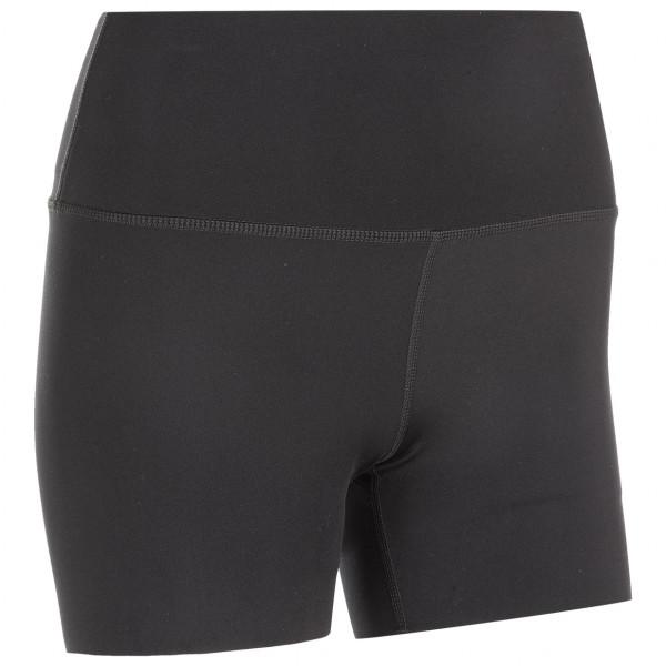 ATHLECIA - Women's Almy 4-Inch Short Tight - Running shorts
