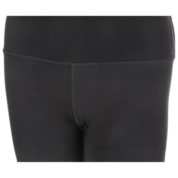 Women's Almy 4-Inch Short Tight - Running shorts