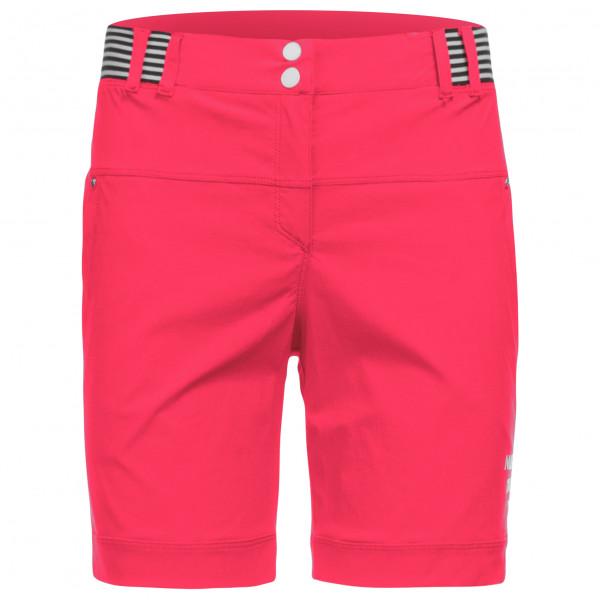 Women's Avanti - Shorts