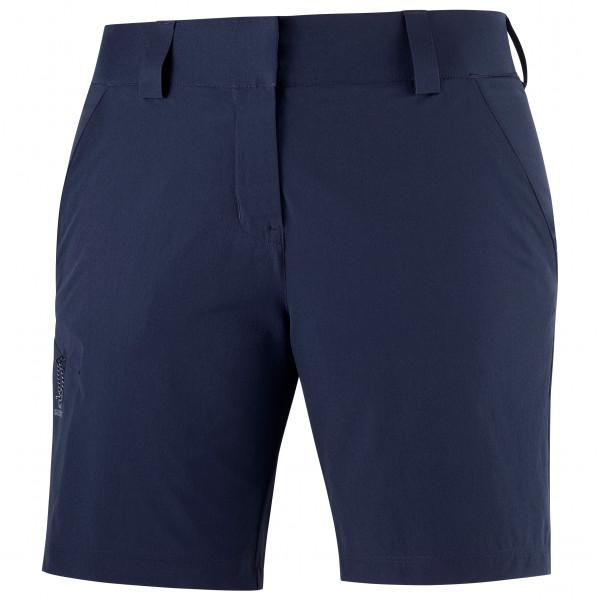 Women's Wayfarer Shorts - Shorts