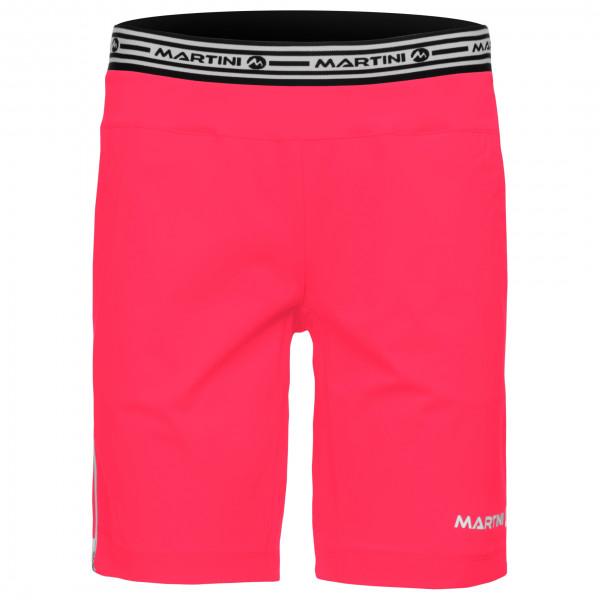Martini - Women's Freedom - Shorts