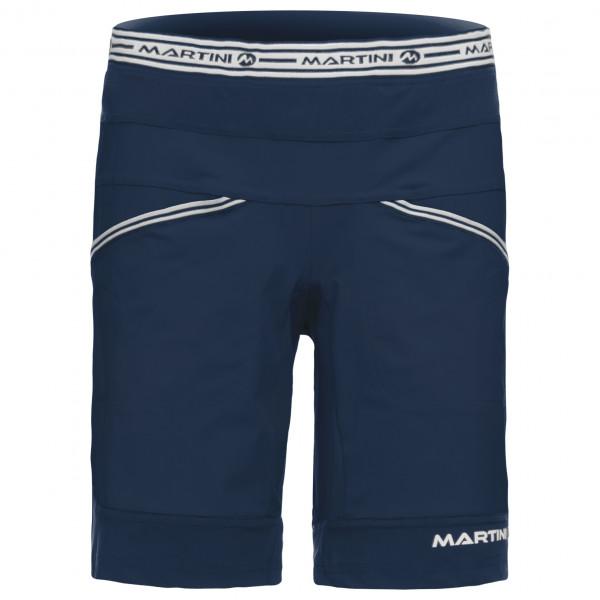 Women's More Power - Shorts