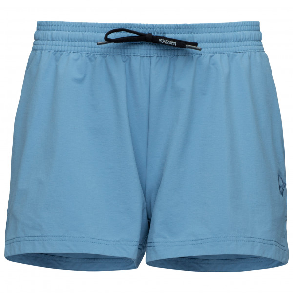 Women's Norr ¸na Loose Shorts - Shorts