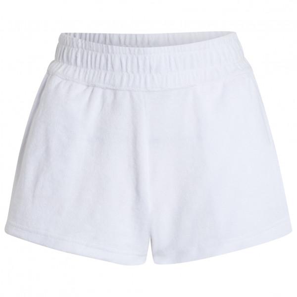 Hey Honey - Women's Terry Short - Shorts