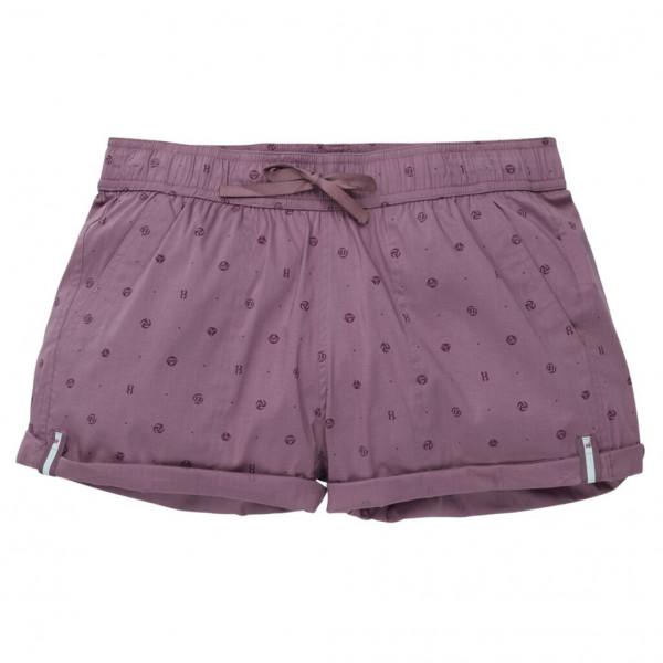 Women's Joy Shorts - Shorts