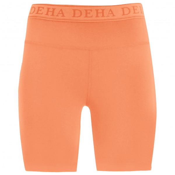 Women's Shorts - Shorts