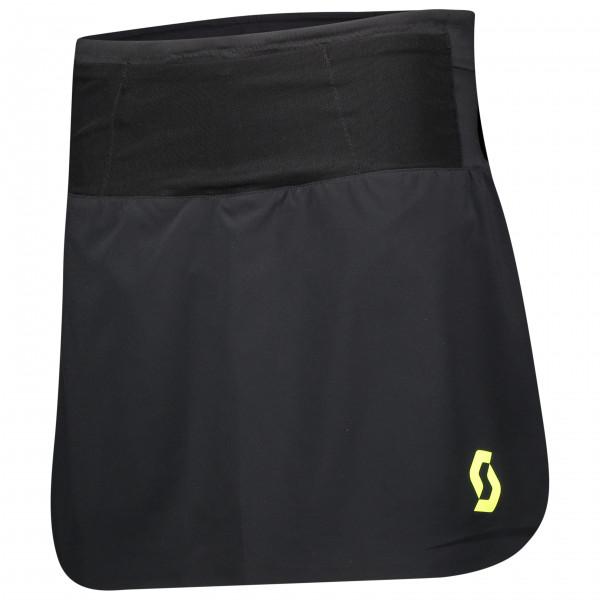 Scott - Women's Skort RC Run - Running shorts