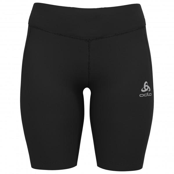 Odlo - Women's Tights Short Essentials Soft - Short