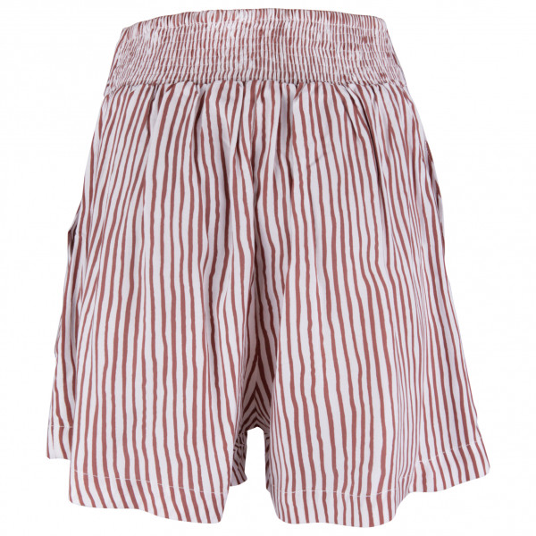 Women's Sch ¶rtsli Short - Shorts
