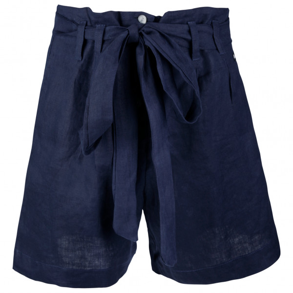 Women's S ¶pheli Short - Shorts