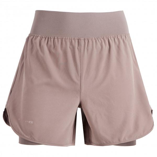 Women's Kalisi 2-In-1 Shorts - Running shorts