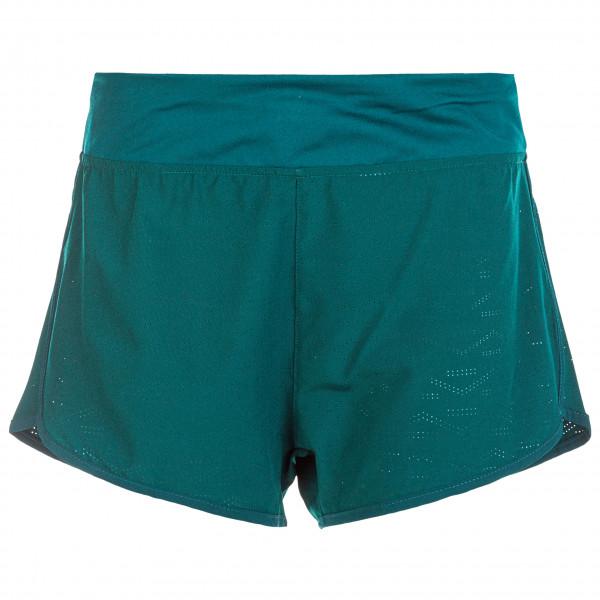 Women's Merier Shorts - Running shorts