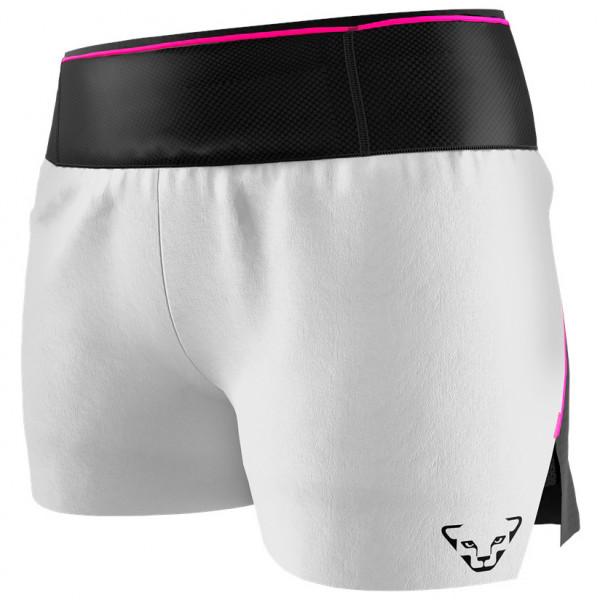 Dynafit - Women's DNA 2/1 Split Shorts - Laufshorts