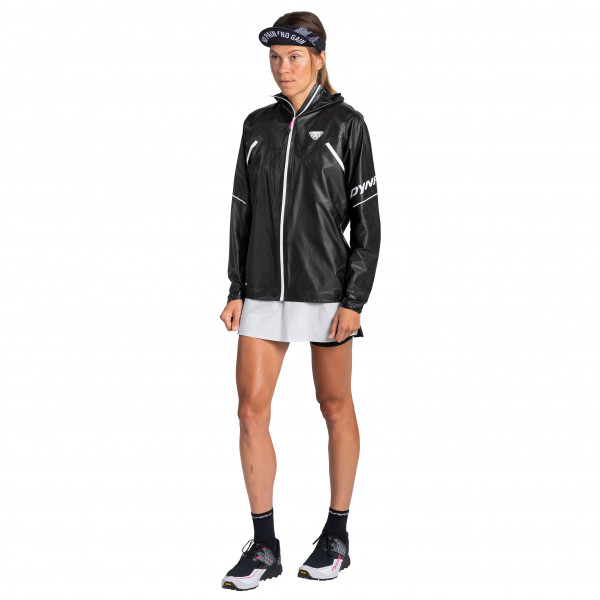 Women's DNA Ultra 2/1 Skirt - Running shorts