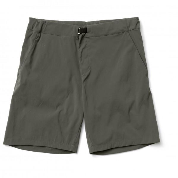 Women's Wadi Shorts