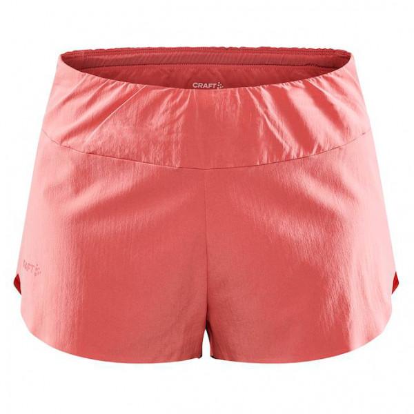 Craft - Women's Pro Hypervent Split Shorts - Shorts