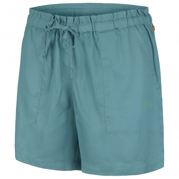Picture - Women's Milou Shorts - Shorts