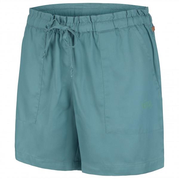 Picture - Women's Milou Shorts - Shortsit