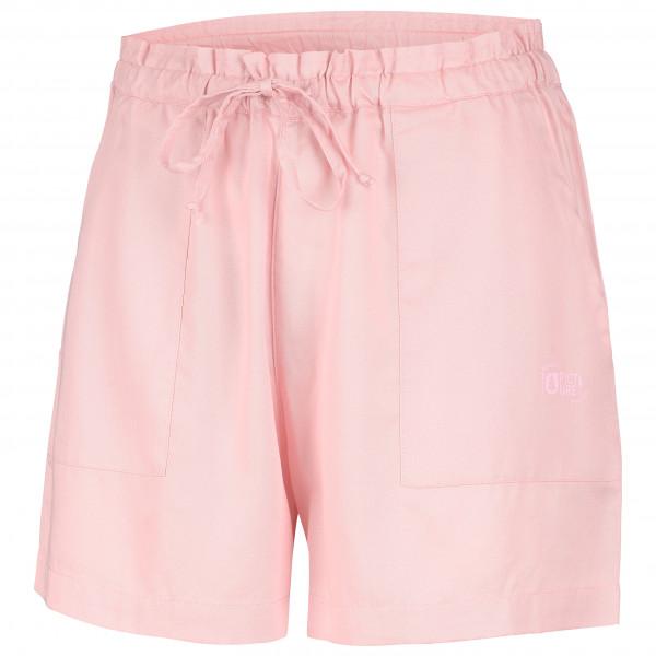 Women's Milou Shorts - Shorts