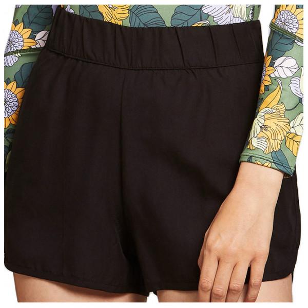 Women's Shorts Sandvika - Shorts