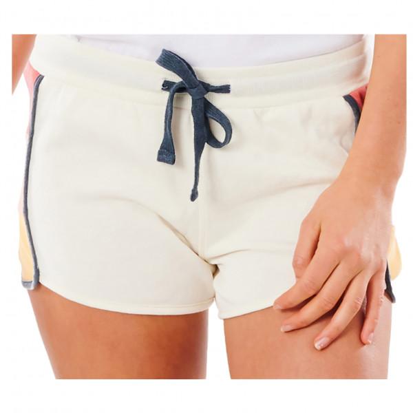 Women's Golden State Short - Shorts