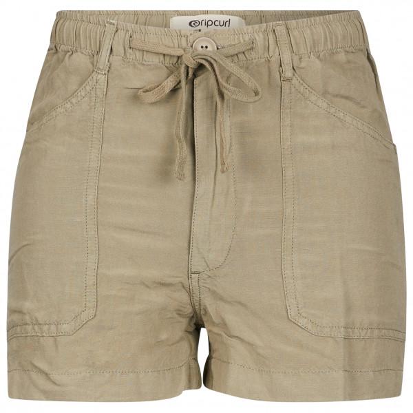 Rip Curl - Women's Panoma Short - Shorts