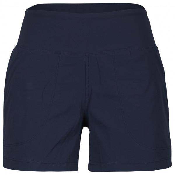 Mountain Hardwear - Women's Dynama/2 Short - Shorts