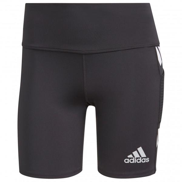adidas - Women's Celebration Short Tight - Pantalones cortos de running