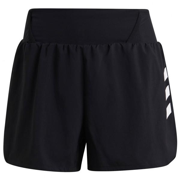 adidas - Women's Terrex Parley Agravic All Around - Running shorts