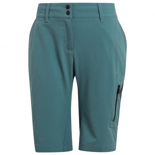 Women's Primegreen Brand Of The Brave - Shorts