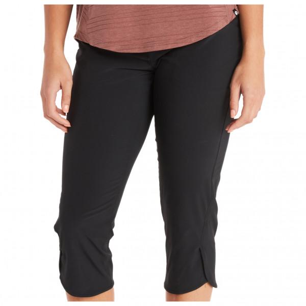 Marmot - Women's Elda Capri - Shorts