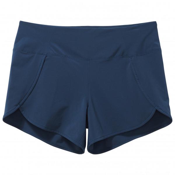 Women's Elda Short 4.5'' - Shorts
