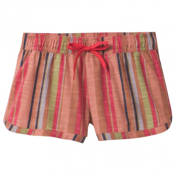 Women's Mariya Short - Shorts