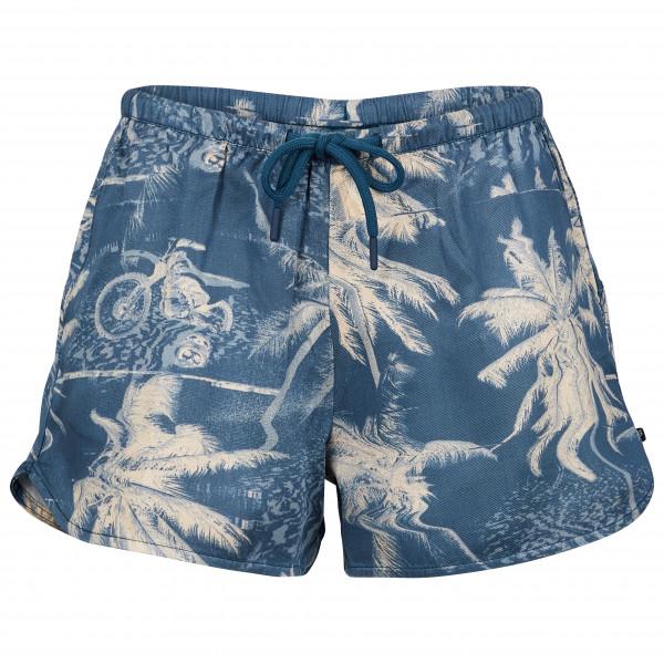 Women's Palms Short - Shorts