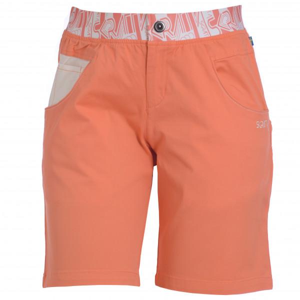 Women's Svea Shorts - Shorts