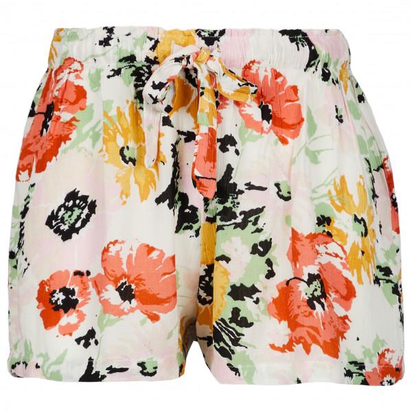 Women's Some Thyme Short - Shorts