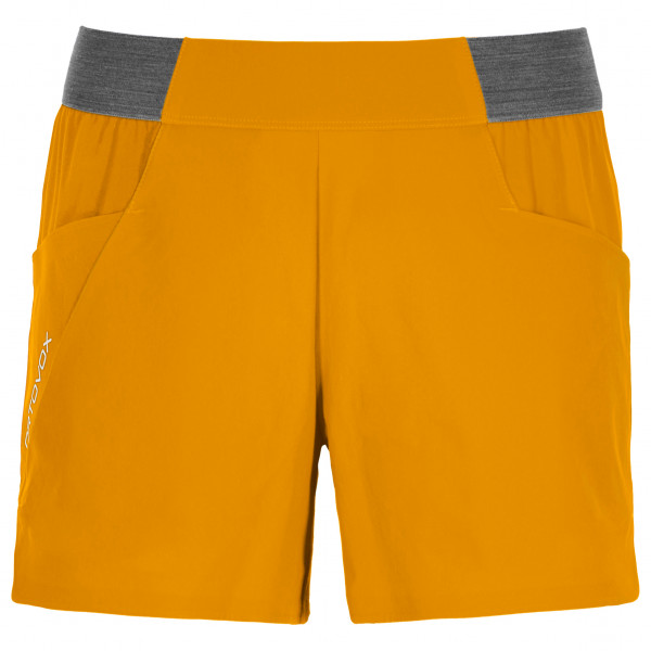 Women's Protact Piz Selva Shorts - Shorts