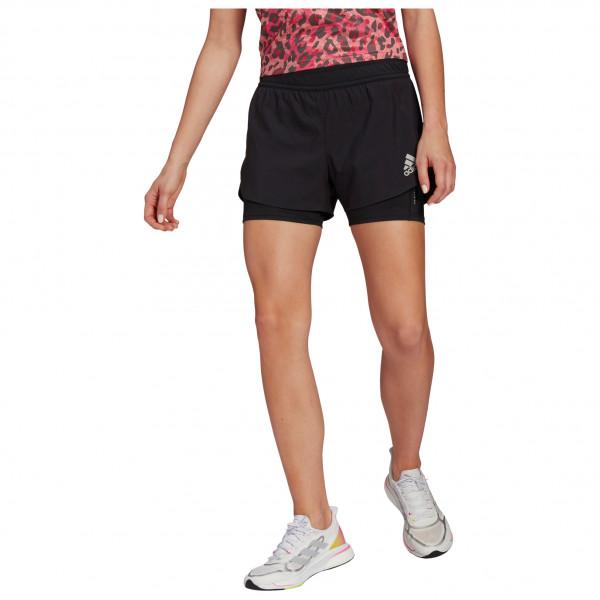 Women's Primeblue Supernova Shorts - Running shorts